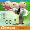 Dough Machines Flour Dough Self-Tipping Spiral Mixer Mixer & Bowl Removable (manufacturer CE&ISO 9001)