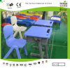 Student Table and Chair (KQ9199D)