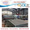 TPU Sheet Production Line (SJ-120*30)