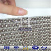 Various Decorative Metal Bead Curtain