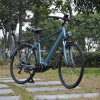 26inch Middle Driving Mountain E Bike