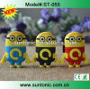 New Minion MP3 Player for Promotional Gifts