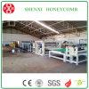 Fully-Automatic Hcm-1600 Honeycomb Core Machine