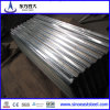 High Quality, Best Price! ! Galvalume Corrugated Roofing Sheet! Galvalume Roofing Sheet! Aluminum Zinc Roofing Sheet! Hot Sale (SINO-10-2)
