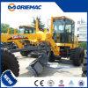 Xcm Motor Grader Simulator Gr165