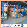 Selective Pallet Racking Shelf with Steel/Wood/Wire Panel for Warehouse Storage
