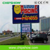 Chisphow P16 Full Color Outdoor LED Billboard Advertising