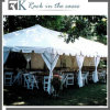 Consecrate Most Popular Marquee Party Wedding Tent