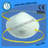 Widely Used Disposable Cone Ffp1 Dust Mask