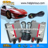 H4-3 12V35W HID Lamp Bixenon Kit