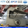 Double Drums Coal Fired Szl Series Boilers