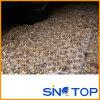 100% Plastic Driveway Grid for Gravel Driveway