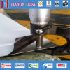 Ss304 No. 4 Finish Stainless Steel Sheet