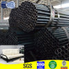 Od10mm to 89mm Black Annealed Furniture Pipe (RSP020)