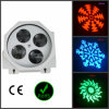 Newest 4*3W LED Effect Gobo Light / Stage Light / Nightclub Light