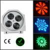 Newest 4*3W LED Effect Gobo Light / Stage Light / Nightclub Light