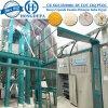 Automatic Wheat Flour Milling Machine in Addis Ababa Ethiopia