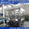 Complete 12000bph Small Bottle Mineral Water Production Line
