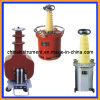 AC DC High Voltage Generator Hipot Tester