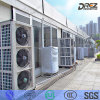 2016 Special Packaged HVAC Air Conditioning Units for Outdoor Exhibitions and Trade Fairs