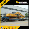 China Suppliers Liugong 30T CLG936D Excavator in Dubai