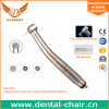 Gladent Dental Handpiece Repair Service with Good Quality