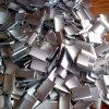 N45sh Rare-Earth Permanent Tile Motor Neodymium Magnet with ISO9001