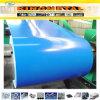 Az150 Al-Zn Hot Dipped Zincalume / Afp SGCC Aluzinc Steel Coils