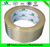 SGS and ISO Approved Corlored BOPP Adhesive Packing Tape