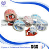 No Bubbles Waterbased Super Crystal Adhesive Tape