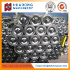 Steel Roller & Belt Conveyor Parts