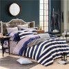 Cheap Contemporary Printed Cotton Bedding Set Duvet Cover