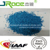 Factory Price for Various Colors SBR and EPDM Rubber Granule