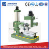 China Metal Z3050X14B Mechanical Radial Drilling Machine for sale