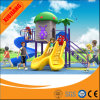 Ce Approved Kids Outdoor Playground for School Residential