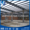 Heavy High Quality Steel Structure Steel Frame Warehouse