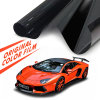 High Quality Solar Window Film for Car