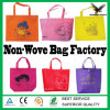 Custom Cheap PP Non Woven Bag Price Low