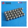 Tungsten Carbide Nozzles Spraying for Fog Mist Oil