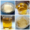 Faslodex / Fulvestrant Acetate Anti Estrogen Anaboli Steroid Powder
