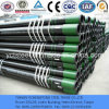 API 5CT Oil Casing with Buttress Thread