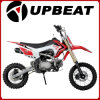 Upbeat 125cc/140cc Pit Bike Cheap Dirt Bike (SDG frame)