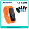 Bluetooth Bracelet with Android and Ios System