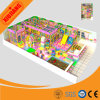 Factory Professional Children Outdoor Playground Equipment for Kindergarten Elfin (XJ5072)