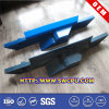 Auto Part Car Accessories PU/PC/PTFE Plastic Damper (SWCPU-P-D148)