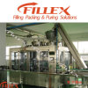Automatic High Production Oil Filling Machine