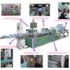 Automatic Dental Bib Making Machine