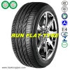 17``-22`` Run Flat Tire All Season Tire SUV Car Tire