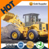 Liugong Wheel Loader for Sale Low Price Clg842 (Shangchai)