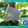 ISO18000-6c Anti Fake Smart RFID Sticker for Clothing/Garments/Dress